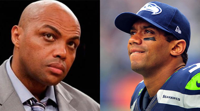 Charles-barkley-russell-wilson-elite-daily
