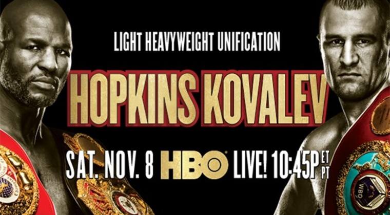 Hopkins_v_kovalev_576x324_v1