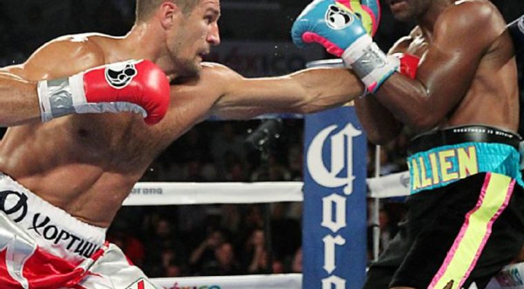 Kovalev_over_hopkins