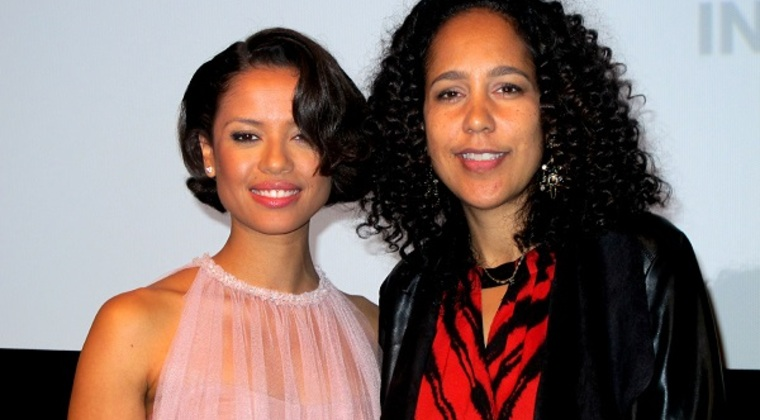 Gugu-mbatha-raw-and-gina-prince-bythewood