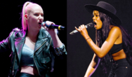 031212-music-tale-of-the-tape-azealia-banks-iggy-azalea-1