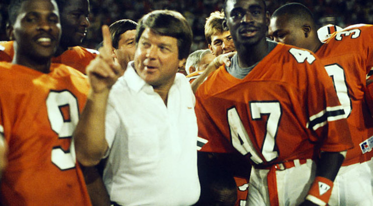 1987-miami-hurricanes-johnson-irvin