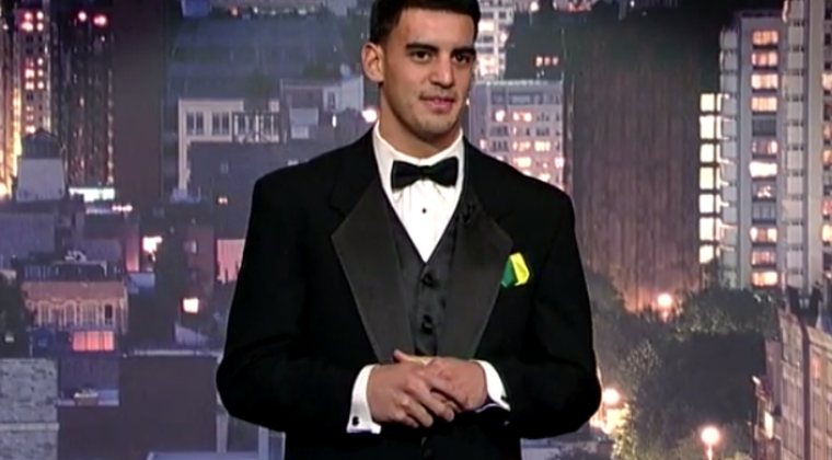 Marcus-mariota-read-the-david-letterman-top-ten-last-night