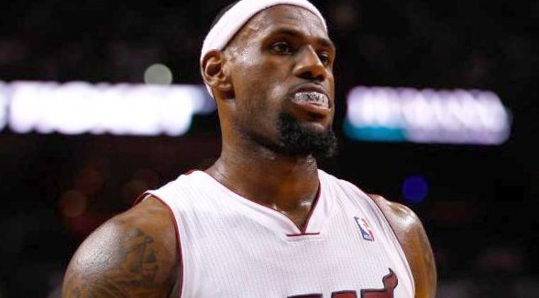 Lebron_james2012-after-heat-loss-wide