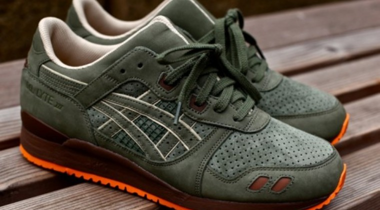 Ronnie-fieg-asics-gel-lyte-iii-f5-1-560x373