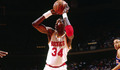 Hakeem_olajuwon
