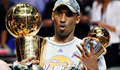 Kobe_bryant_trophies