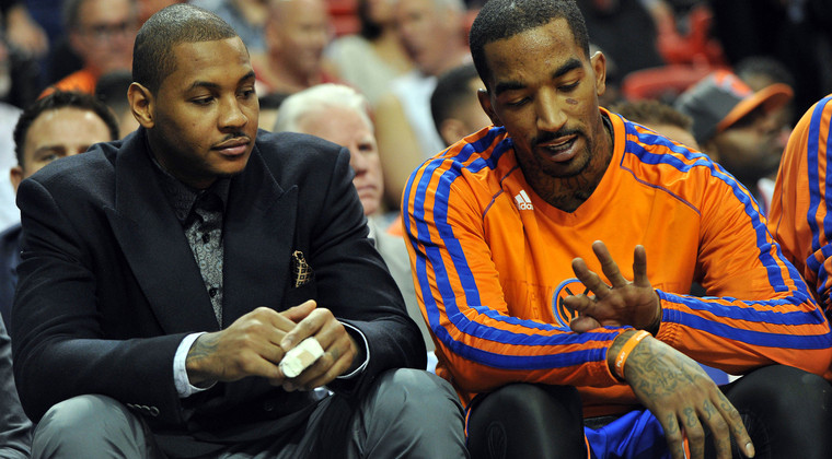 Carmelo_jrsmith_knicks_stevemitchelluspw_6823082