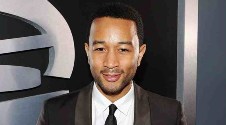 John-legend-051712
