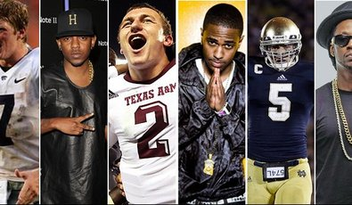 Heisman-rappers-all