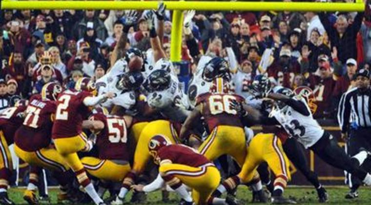 Bal-baltimore-ravens-suffer-a-stunning-3128-loss-to-washington-redskins-in-overtime-20121209