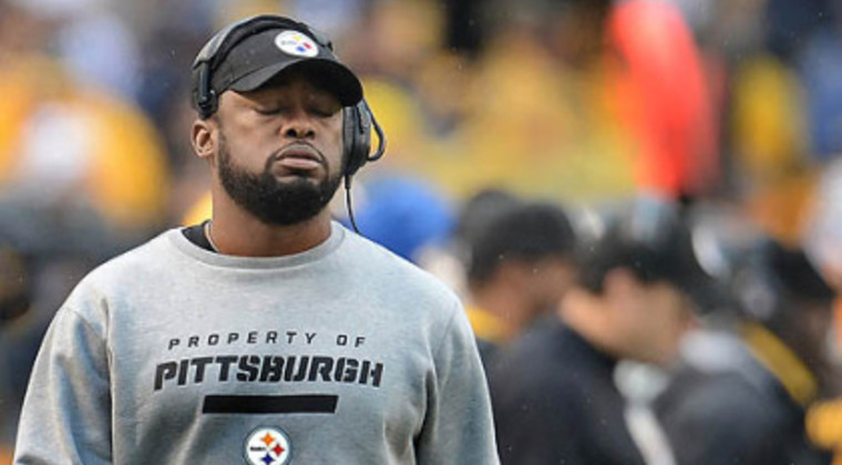 Mike-tomlin_420
