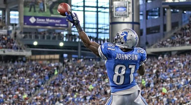 Lions-receiver-calvin-johnson-attempts-catch-against-atlanta-falcons