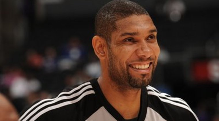 Tim-duncan-happy