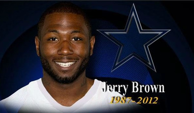 Dallas-cowboys-jerry-brown-jr-1987-2012-the-boys-are-back-blog_thumb