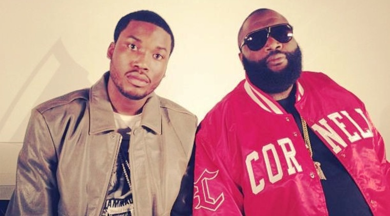 Rick-ross-meek-mill-3
