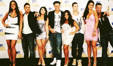 Jersey-shore-season-5-episode-2