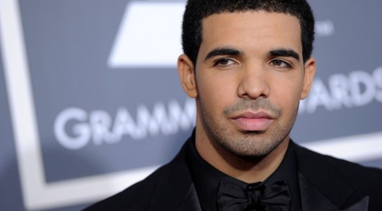 Drake_53rd_annual_grammy_awards_hyblsuj5wxtl