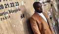 Tsl-top-5-hm-margiela-kanyewest