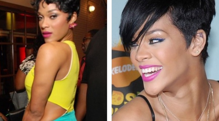 Joseline-rihanna-look-a-like