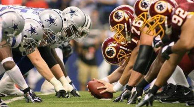 Cowboys_redskins