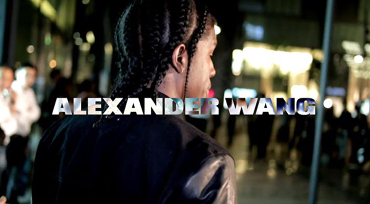 Tsl-top-5-brands-2012-asap-rocky-alexander-wang