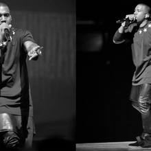 2012-brands-tsl-top-5-intro-kanyewest