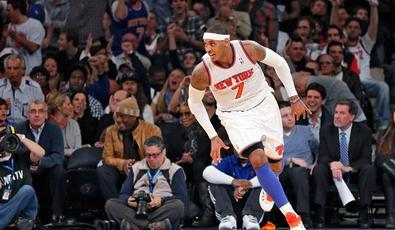 Carmelo-anthony-second-nba-scoring