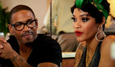 Stevie-j-joseline-hernandez-love-and-hip-hop-atlanta
