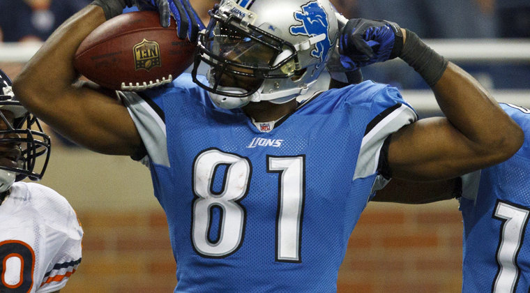 Calvin-johnson_big