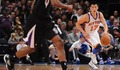 Jeremy_lin-nba_new_york_knicks_wallpaper_07_1920x1080