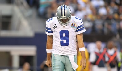 Tony_romo_head_down