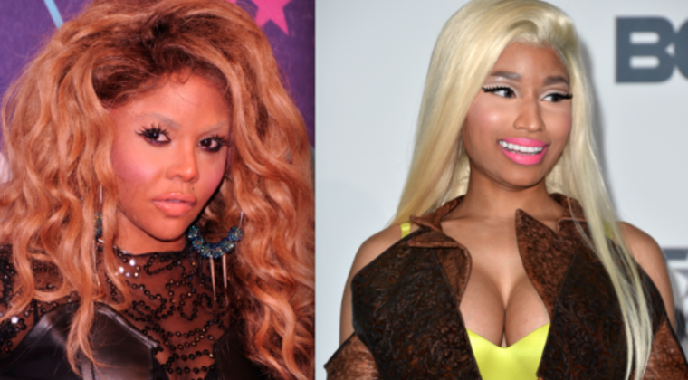Nicki_minaj_lil_kim