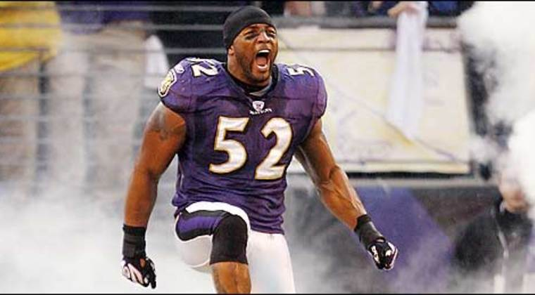 Ray_lewis_smoke