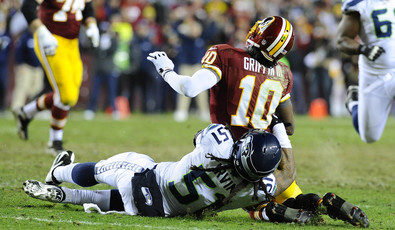Rg3_injury_redskins_playoffs_bradmillsuspw_6913722