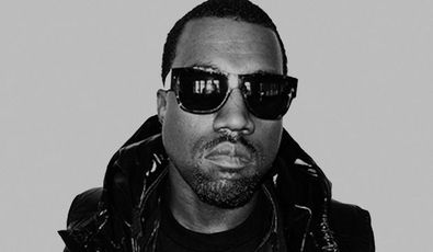 Kanye-west-2013-grammys-nominees-black-enterprise
