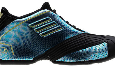 Adidas-tmac-1-year-of-the-snake-available-01