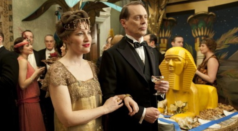 Boardwalk-empire-3_ep_1