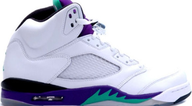 Air-jordan-brand-grape-2013-michael-jordan-mj-5-tsl-top5