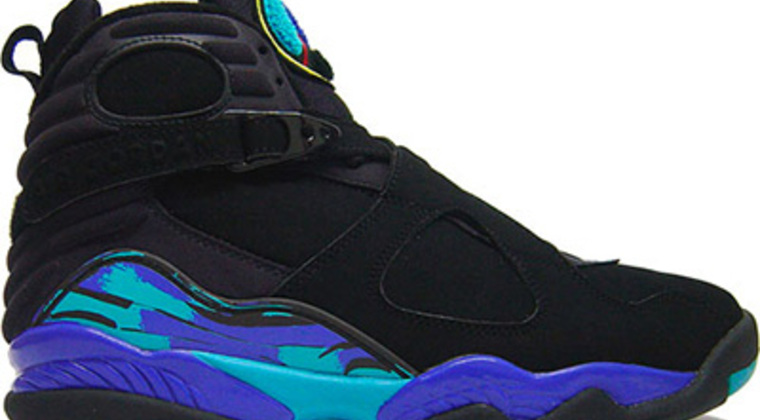 Air-jordan-8-brand-aqua-michael-jordan-sneakers-tsl-top-5