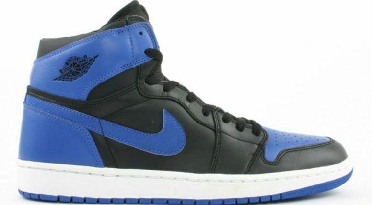 Air-jordan-retro-1-high-black_royal_tsl_top_5