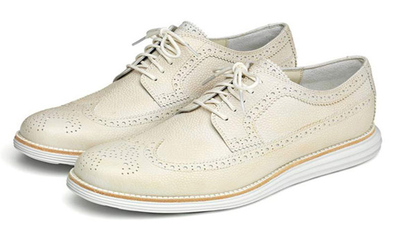 Fragment-design-cole-haan-lunargrand-collection-spring-summer-2013-e