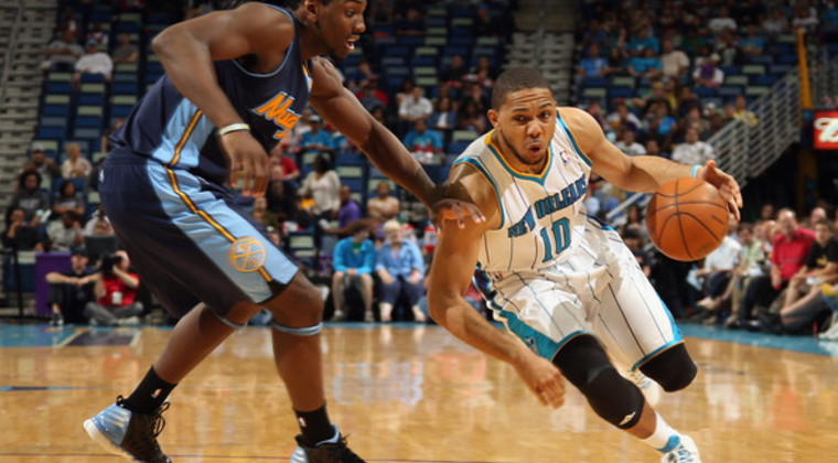 Eric_gordon_denver_nuggets_v_new_orleans_hornets_4onqstsgcd8l