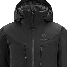 Arcteryx-fission-sv-jacket-nightshade-1
