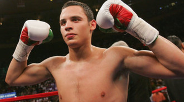 Julio_cesar_chavez_jr
