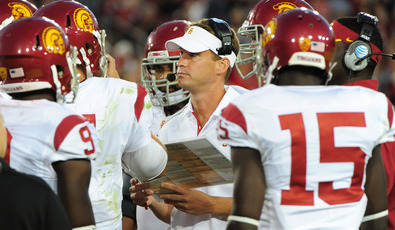 Kiffin_usc
