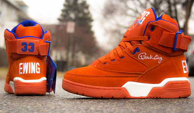 Ewing-33-hi-orange-suede-packer-6