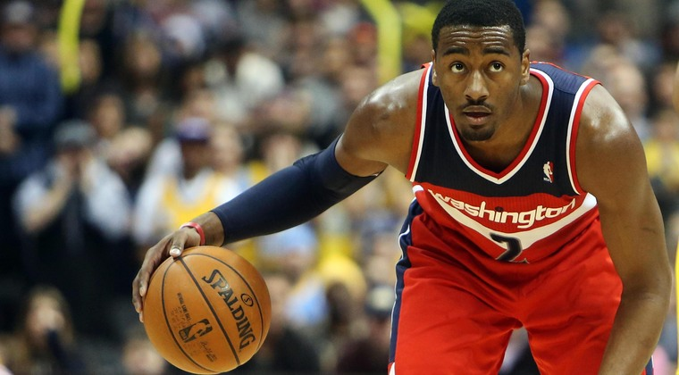 Johnwall_wizards_chrishumphreysuspw_6946602