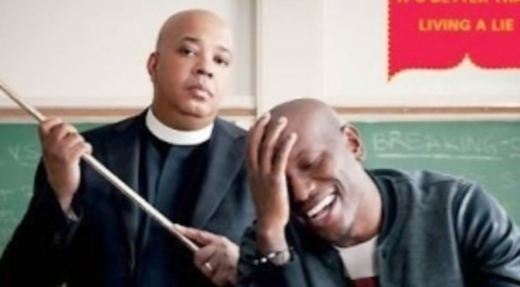 112112-music-rev-run-tyrese-book-manology-released