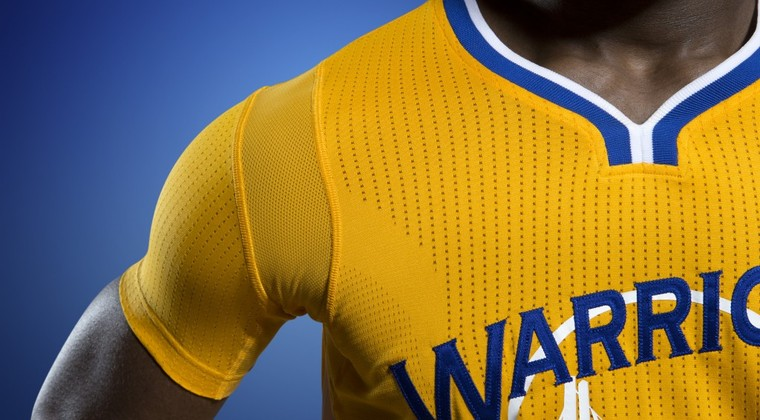 Gsw-adidas-jersey-close-up-2-1024x682